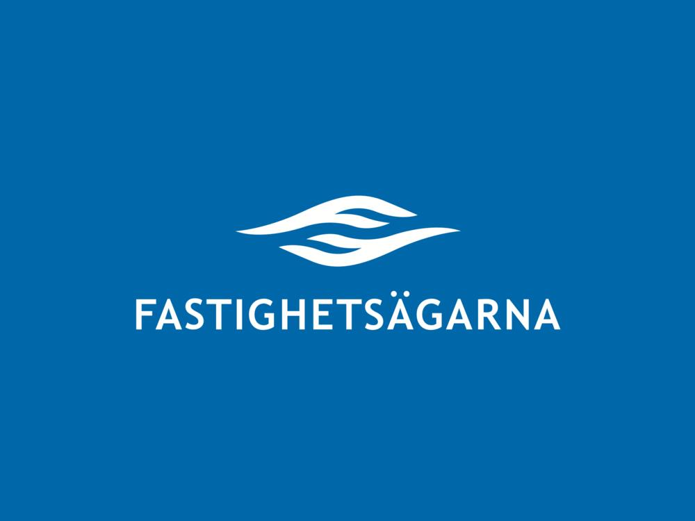 landscape-logo-fastighetsagarna@1920px.png