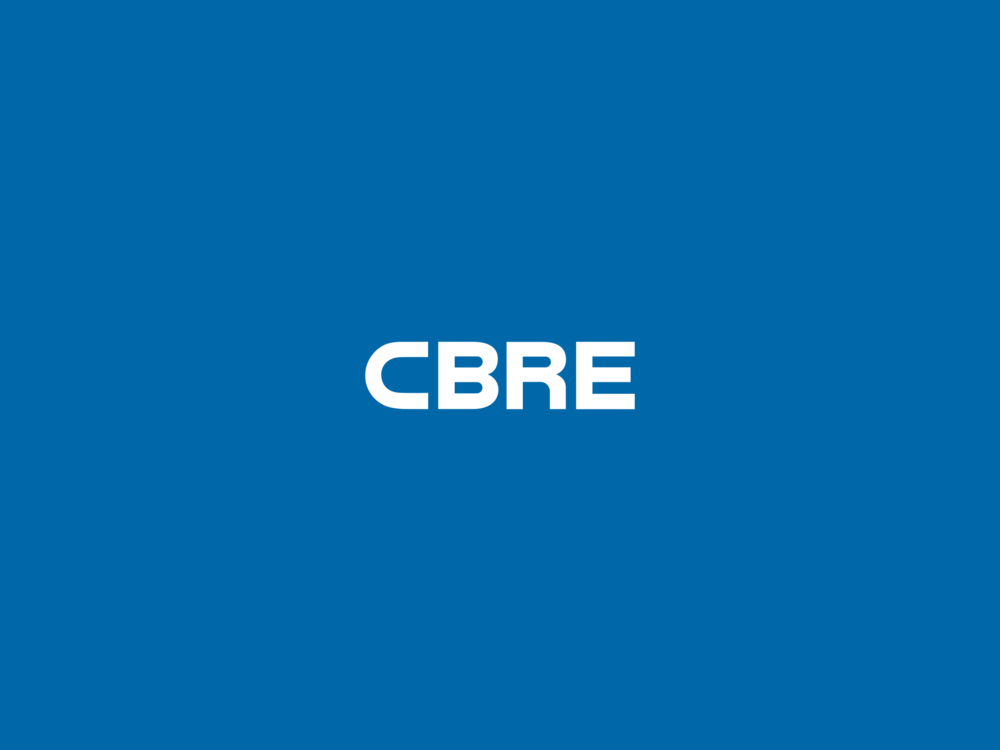 landscape-logo-cbre@1920px.png