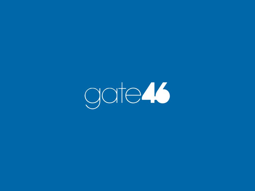 landscape-logo-gate46@1920px.png