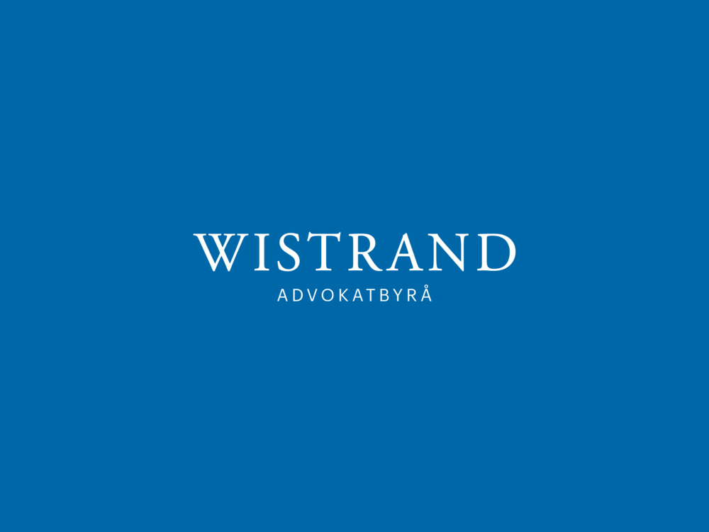 landscape-logo-wistrand-advokatbyra@1920px.png