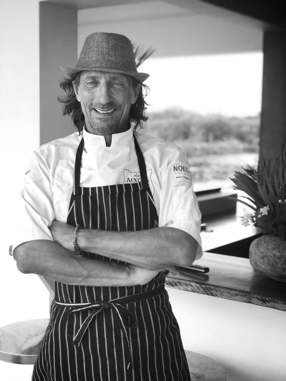 chef-patrick-parmentier-lefoofrog-owner-photo.JPG