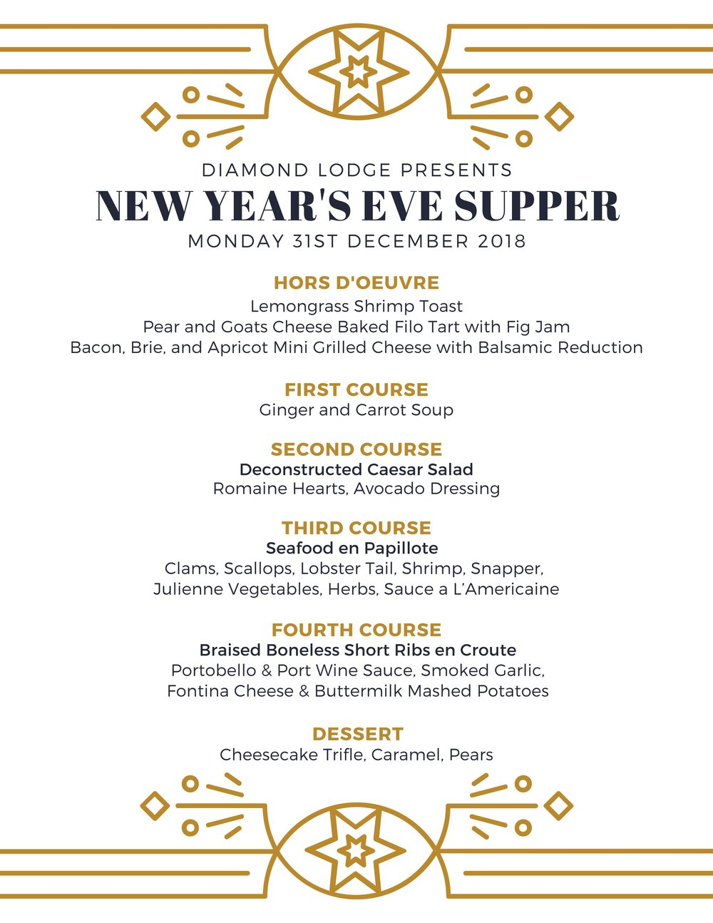 NYE Supper 2018_2019 Menu.jpg
