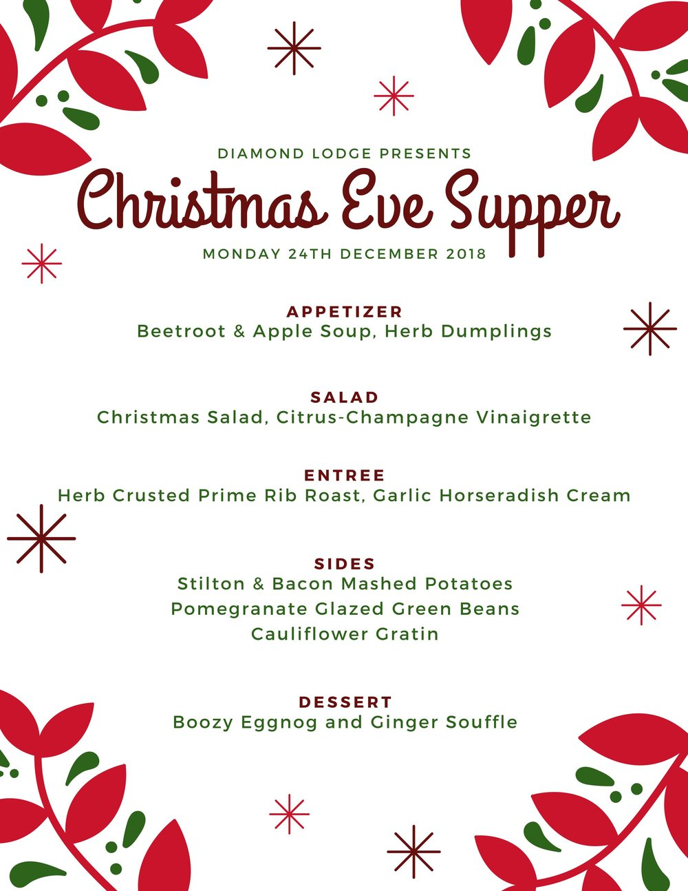 Christmas Eve 2018 Menu.jpg