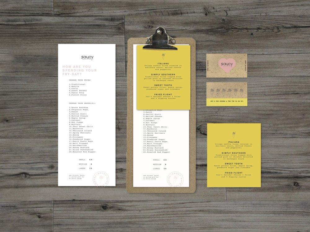 menumaterials.jpg