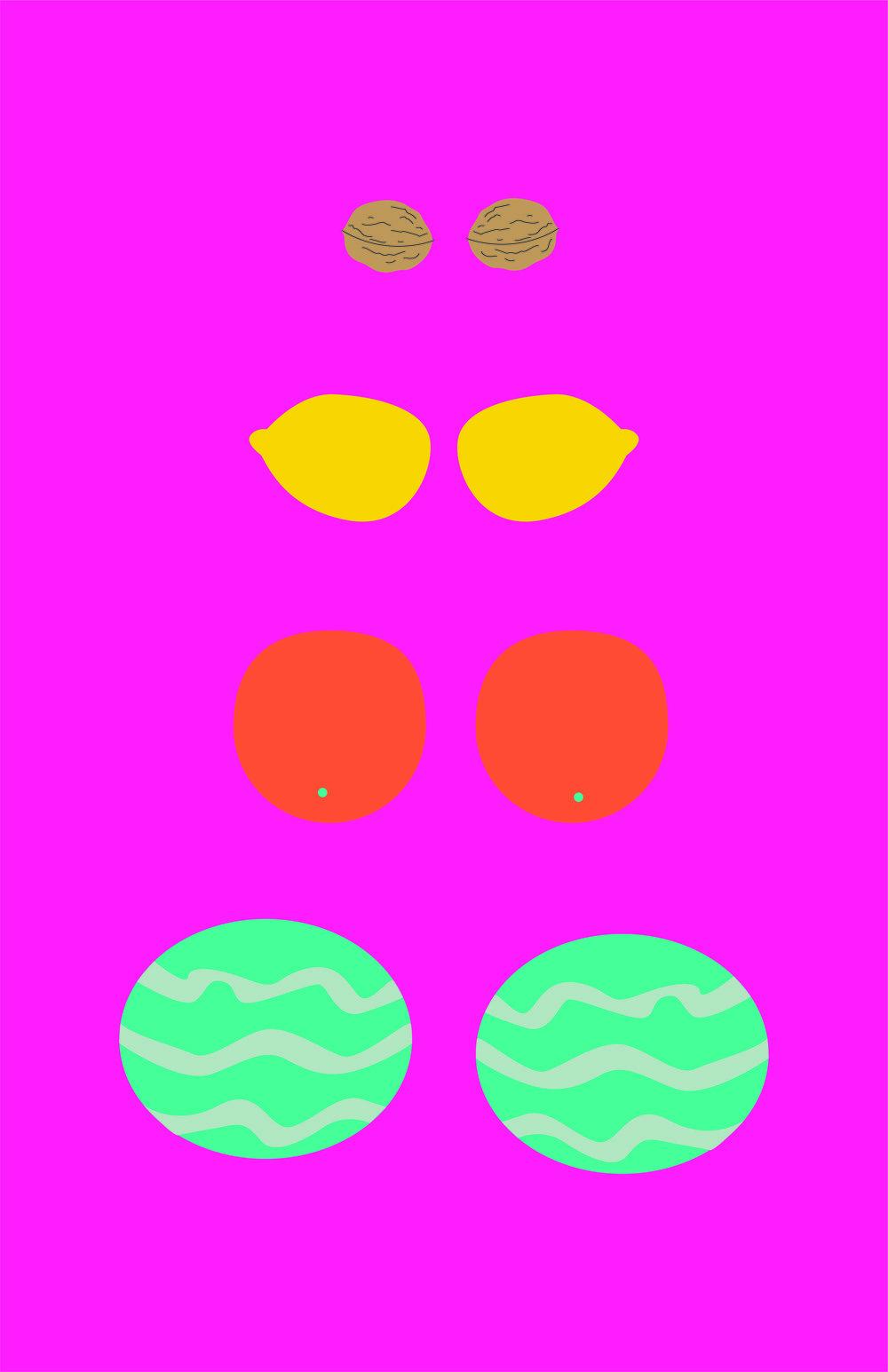 fruit-08-08-08.jpg
