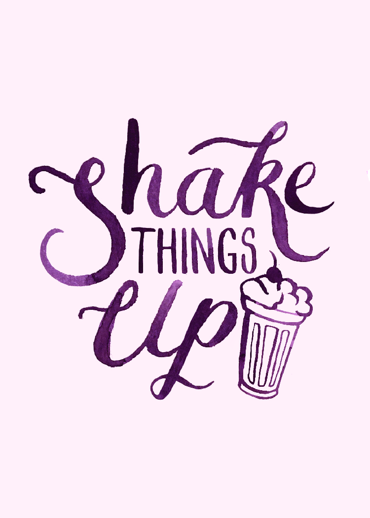shake_things _up-01.jpg