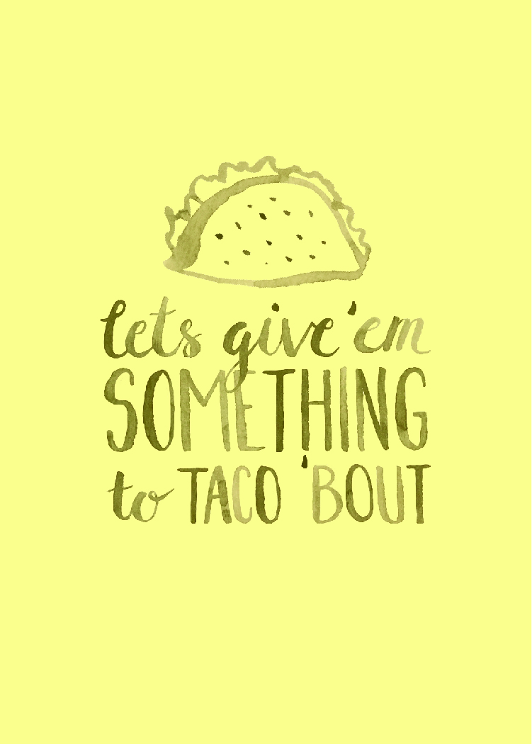 taco_bout-05.jpg