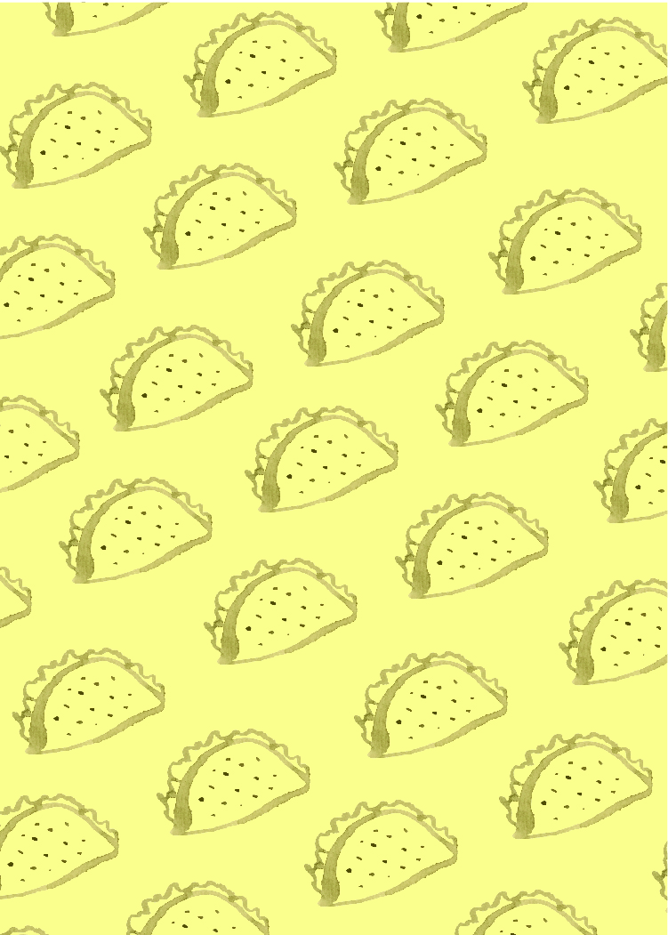 taco_bout-06.jpg