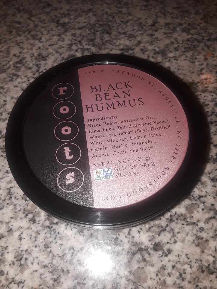 black bean roots hummus.JPG