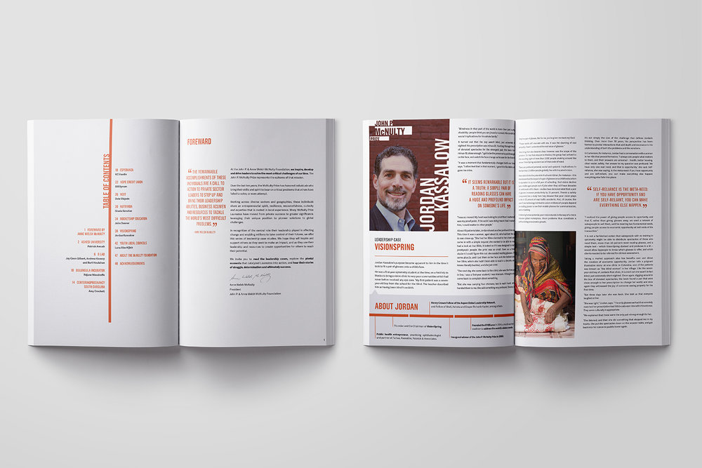 Case Study booklet copy.jpg
