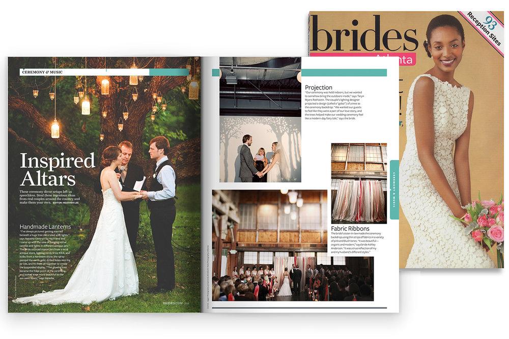 BridesLocalMagazinesCover.jpg
