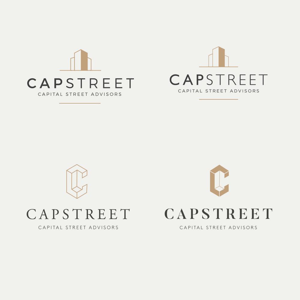 Cap Street logo-sketches.jpg