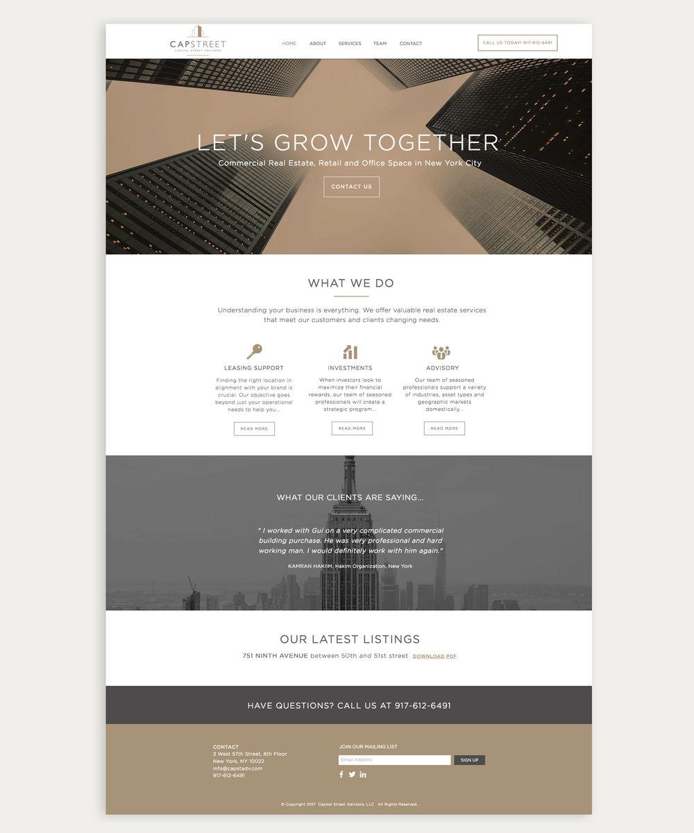 CapStreet-Website Homepage.jpg