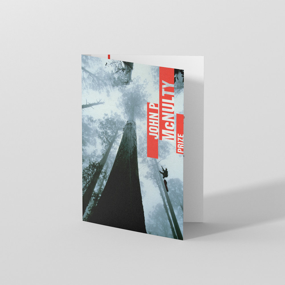 a5_bifold_brochure_mockup_front.jpg