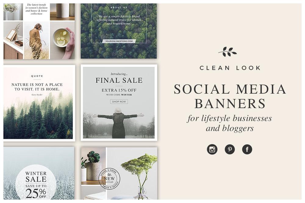 Social Media Banners_1.jpg