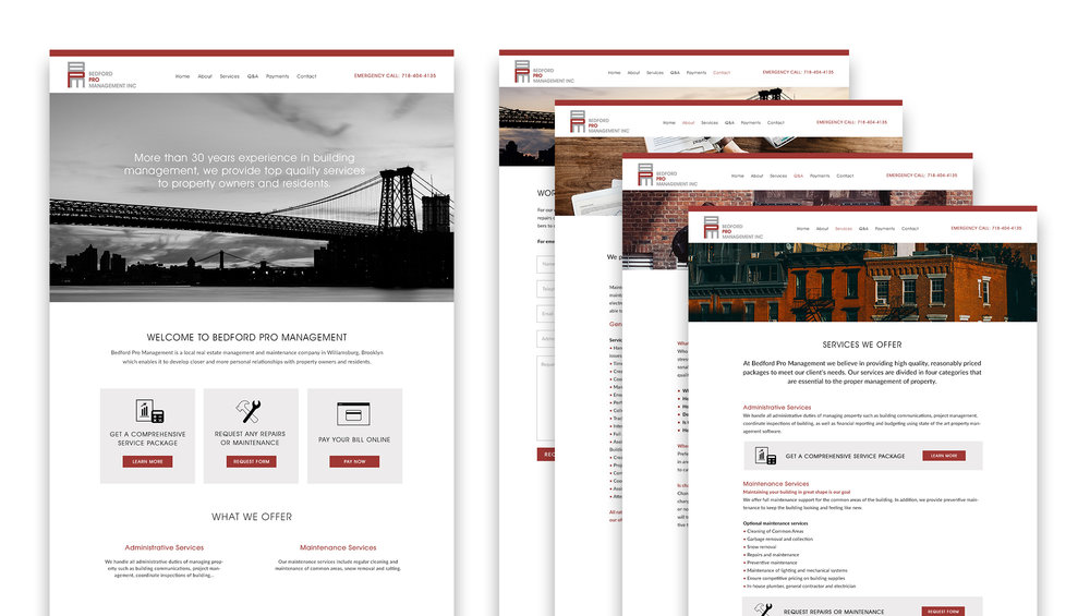 Bedford-Pro-management-mockup-pages.jpg