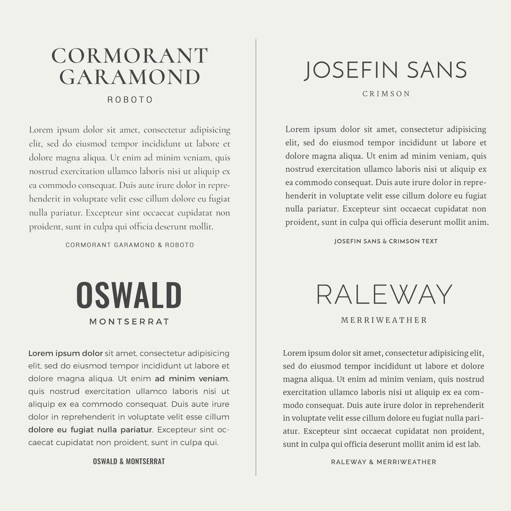 Example of font pairings.jpg