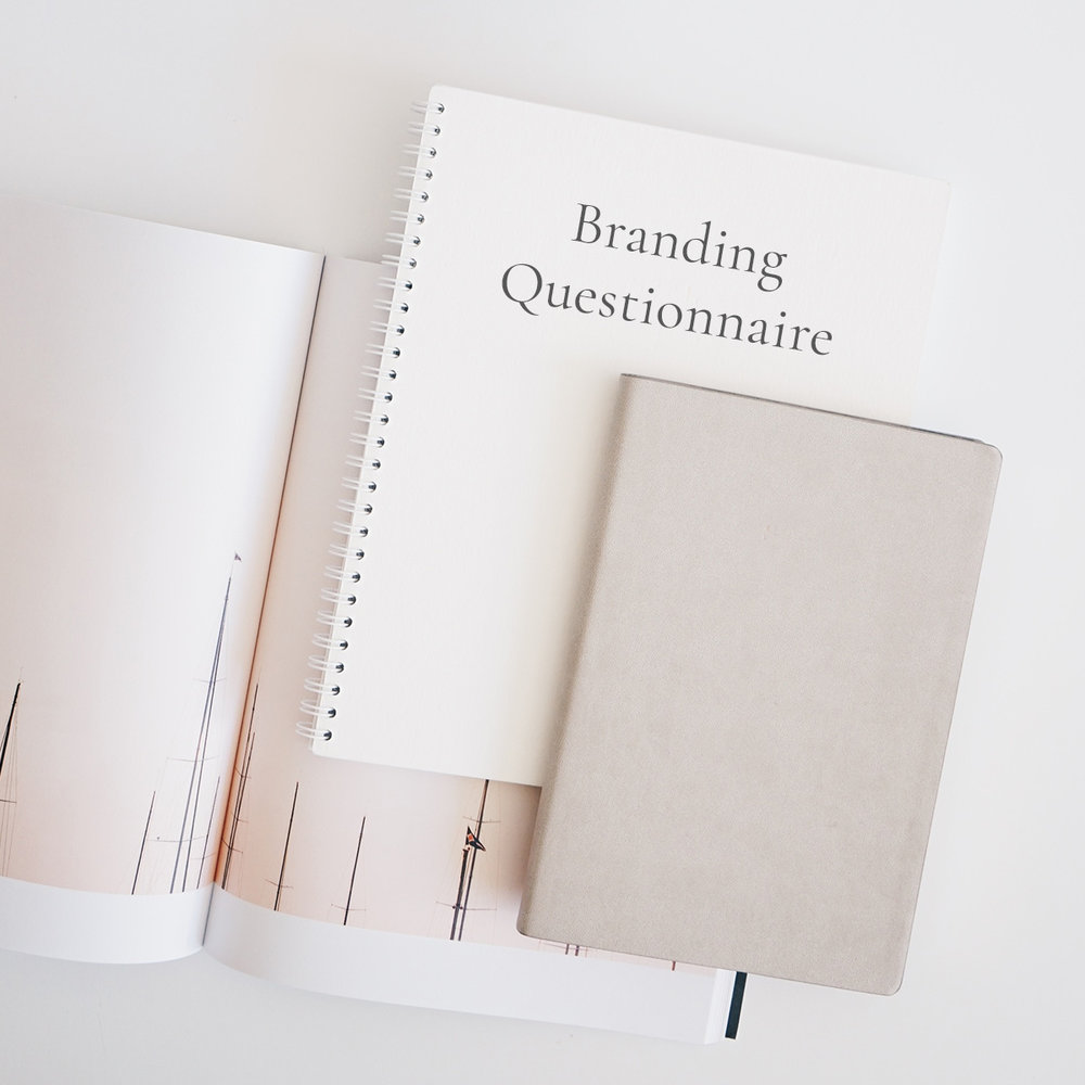 Image-Branding-Questionnaire.jpg