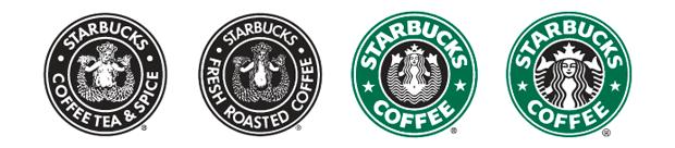 starbucks-logo-evolution-AIGA.png