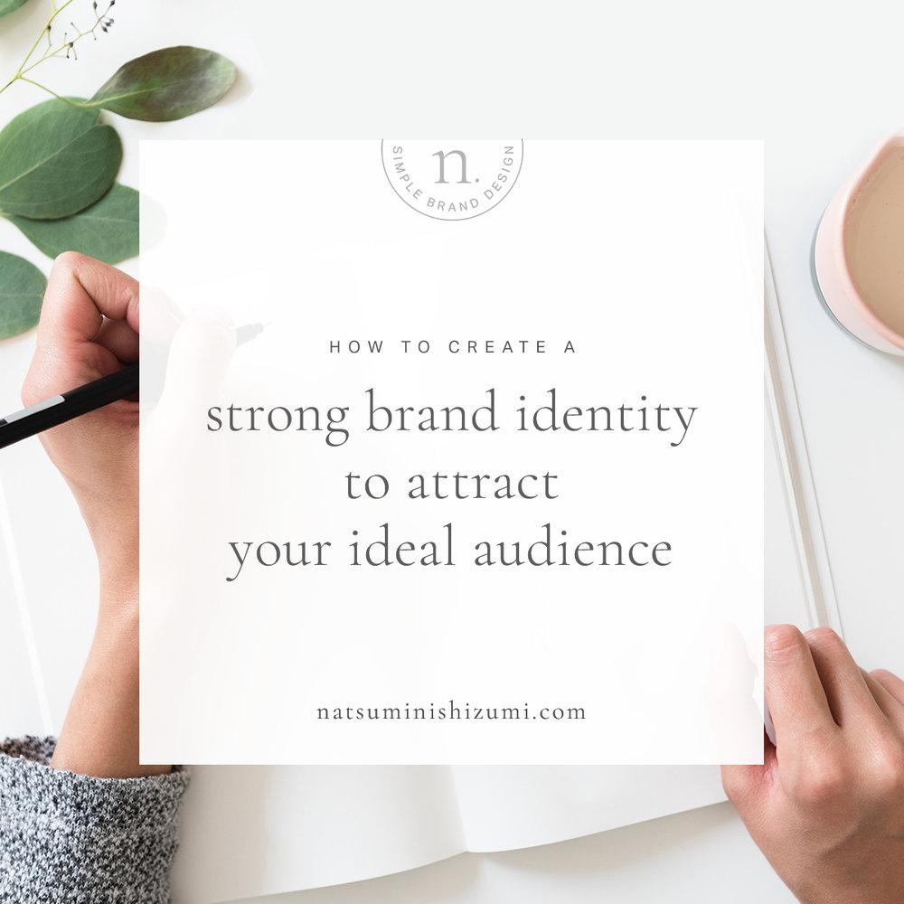 Create-Brand-Identity.jpg