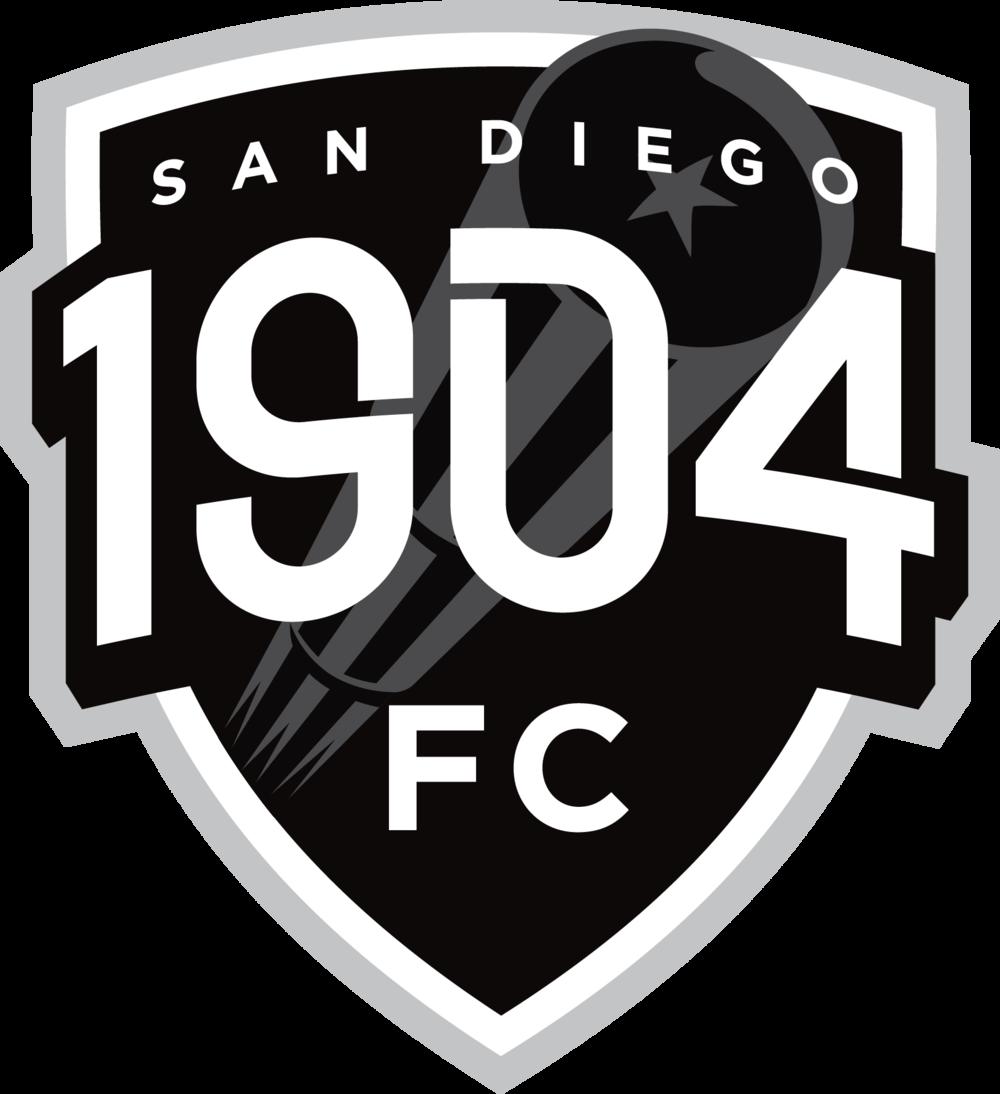 1904 FC Logo.png