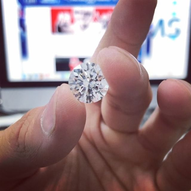 Tomorrow's forecast: ❄️ 🌬💎✨☃️ (7.5 carat round FYI 💰 💰) • • • #Polarvortex #Ice #Megarock #Diamonds #Beauty #Design #Style #Instarings #GIA #Diamondring #Bridal #She_saidyes #Thecaratclub #Theknotrings #Gemhuntrings #Vibesjewelery #Finejewelry #Elegance #Privatejeweler #Wholesale #Highend #Luxury #Love #Picoftheday #Fire #Bling #Brilliance #NYC #ASDgemsPolar vortex making a pit stop at the office! 💎 ✨❄️ 🌬☃️ (7.5 carat round FYI 💰 💰) • • • #Polarvortex #Ice #Megarock #Diamonds #Beauty #Design #Style #Instarings #GIA #Diamondring #Bridal #She_saidyes #Thecaratclub #Theknotrings #Gemhuntrings #Vibesjewelery #Finejewelry #Elegance #Privatejeweler #Wholesale #Highend #Luxury #Love #Picoftheday #Fire #Bling #Brilliance #NYC #ASDgems