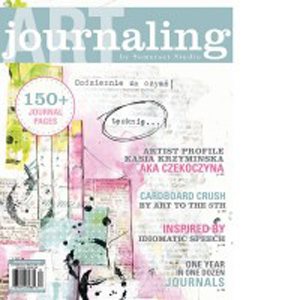 art+JRN+magazine.jpg