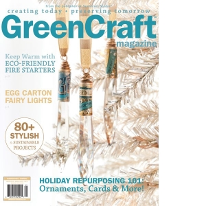 1GRE-1501-GreenCraft-Magazine-Winter-2015-600x600.jpg
