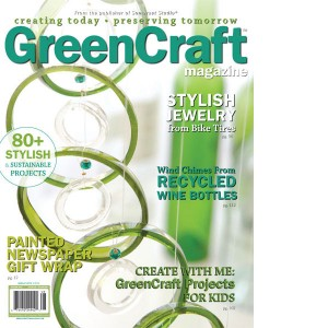 1GRE-1202-GreenCraft-Magazine-Autumn-2012-300x300.jpg