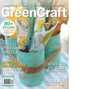 1GRE-1301-GreenCraft-Magazine-Spring-2013-300x300.jpg