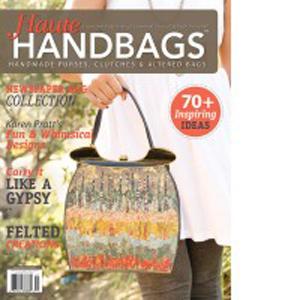 haute+handbags+spring+2014.jpg