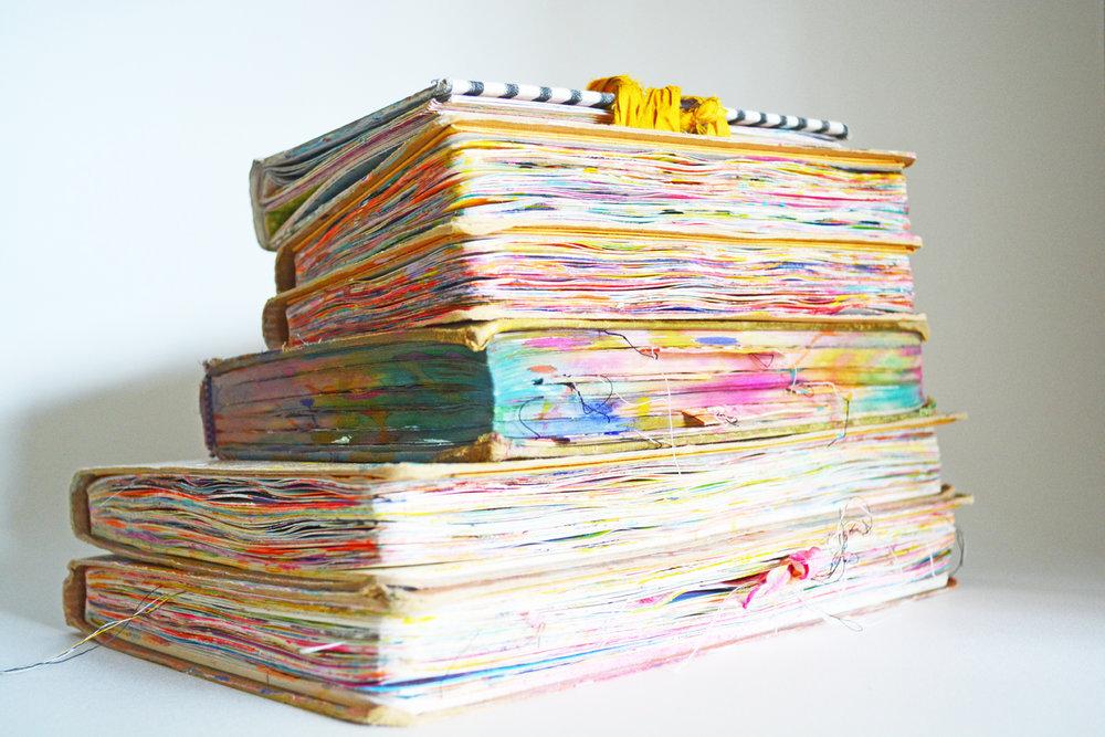 website art journals 1.jpg