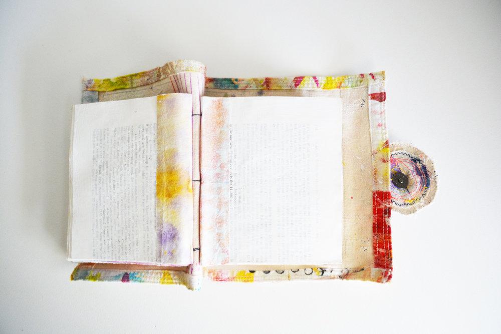 website art journals 19.jpg