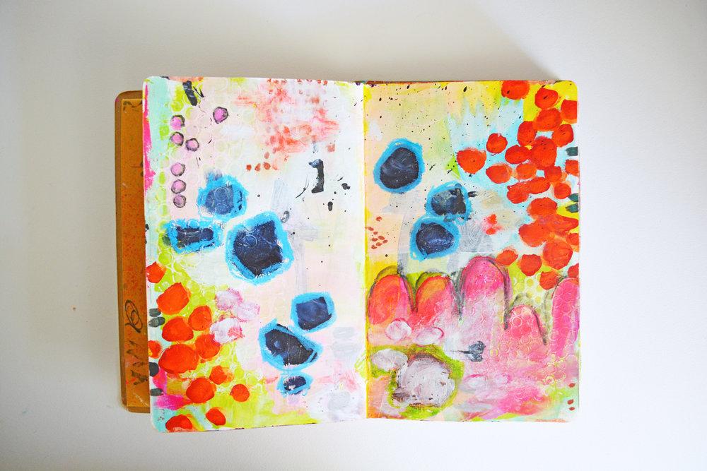 website art journals 28.jpg