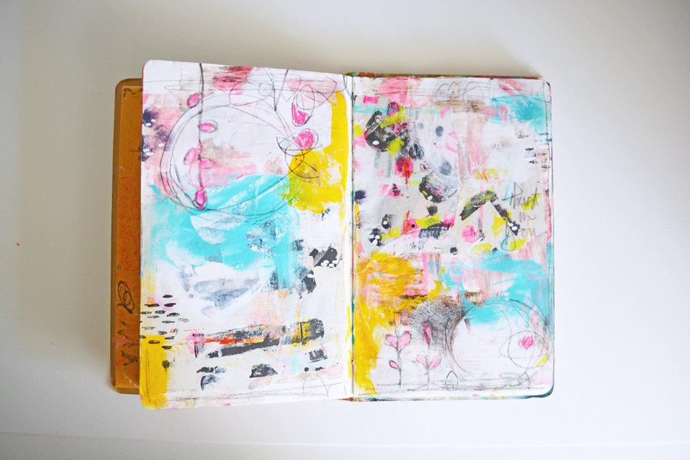 website art journals 29.jpg