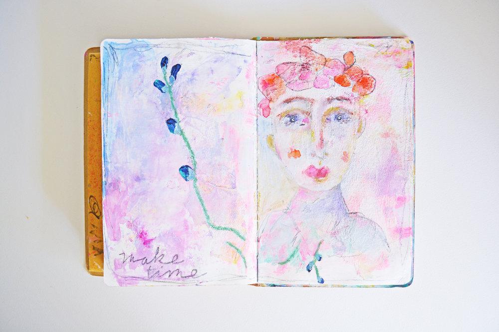 website art journals 30.jpg