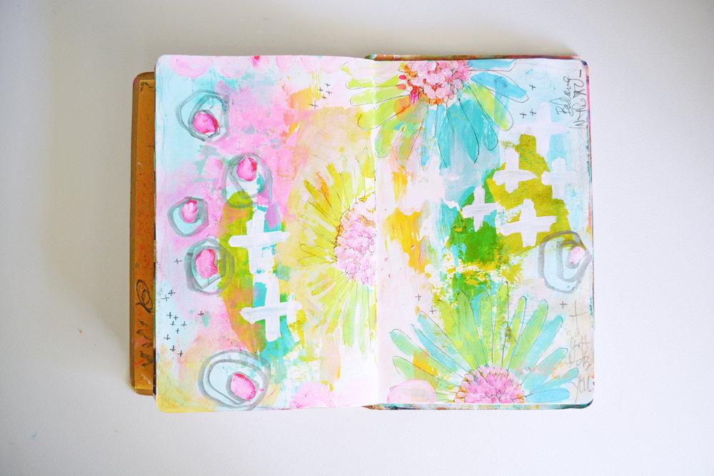 website art journals 32.jpg