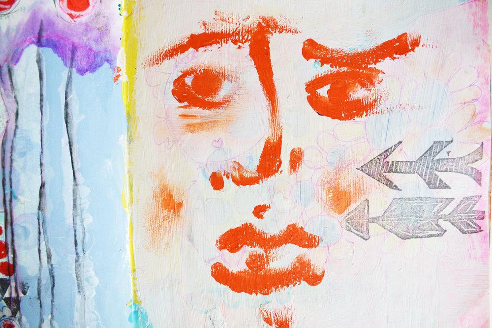 website art journals 34.jpg