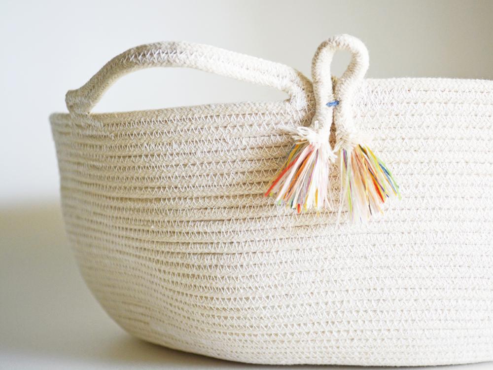 bowls for portfolio.jpg