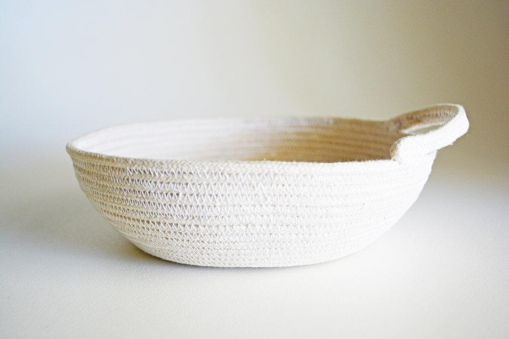 bowls 7.jpg