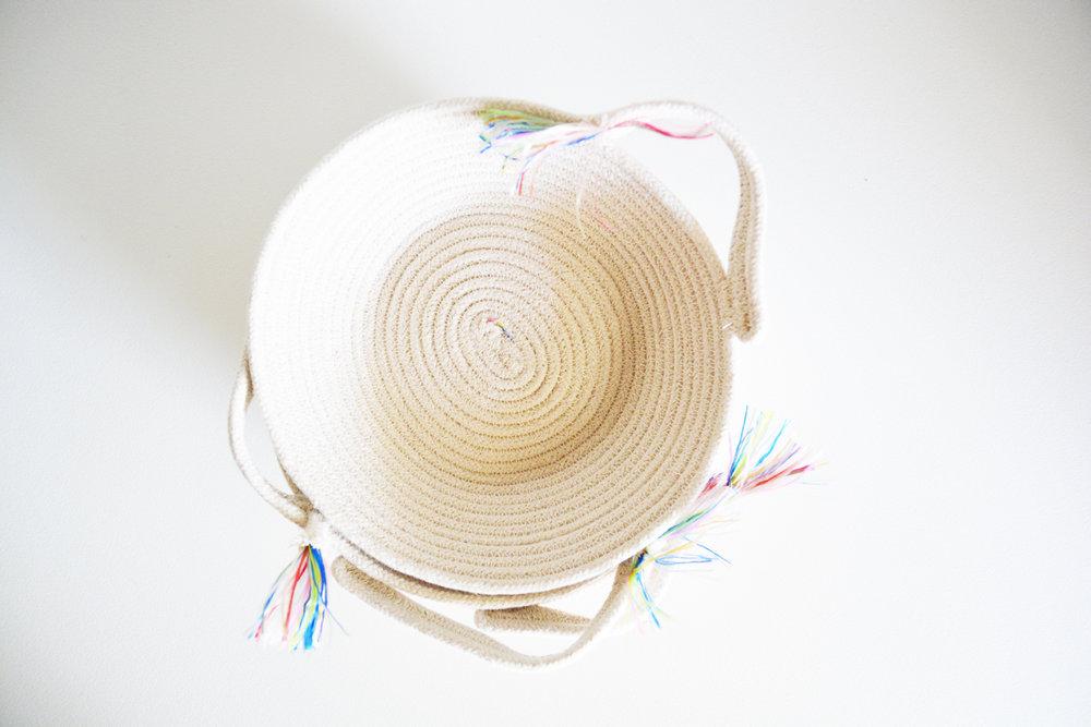 bowls 13.jpg