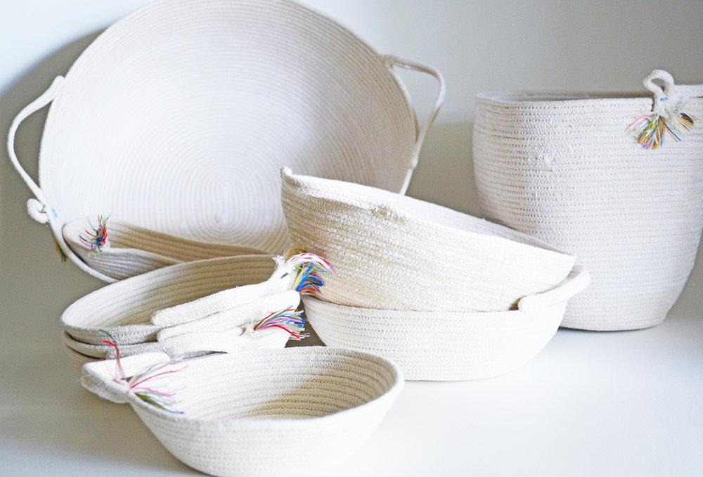 bowls 16.jpg