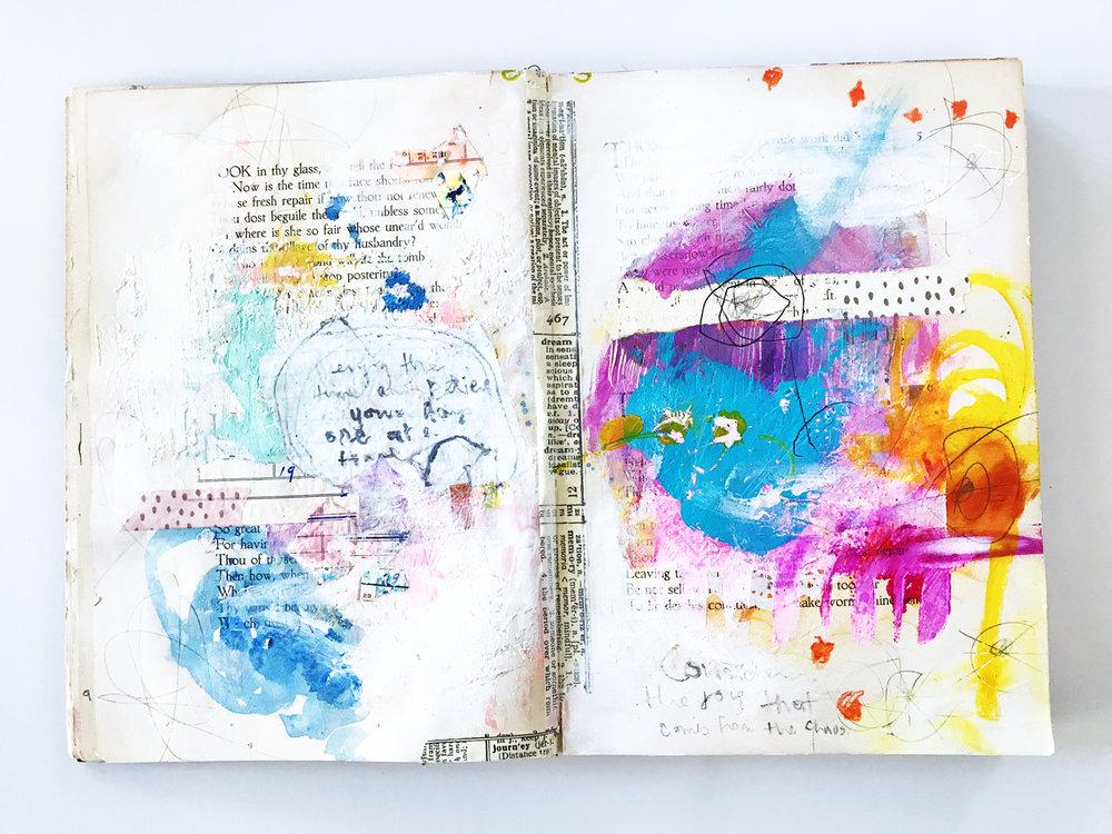 website art journals 48.jpg