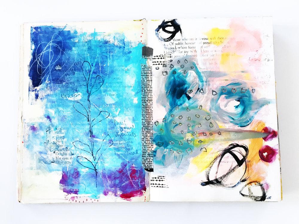 website art journals 49.jpg