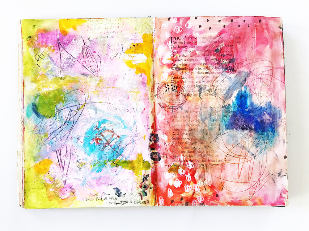 website art journals 51.jpg