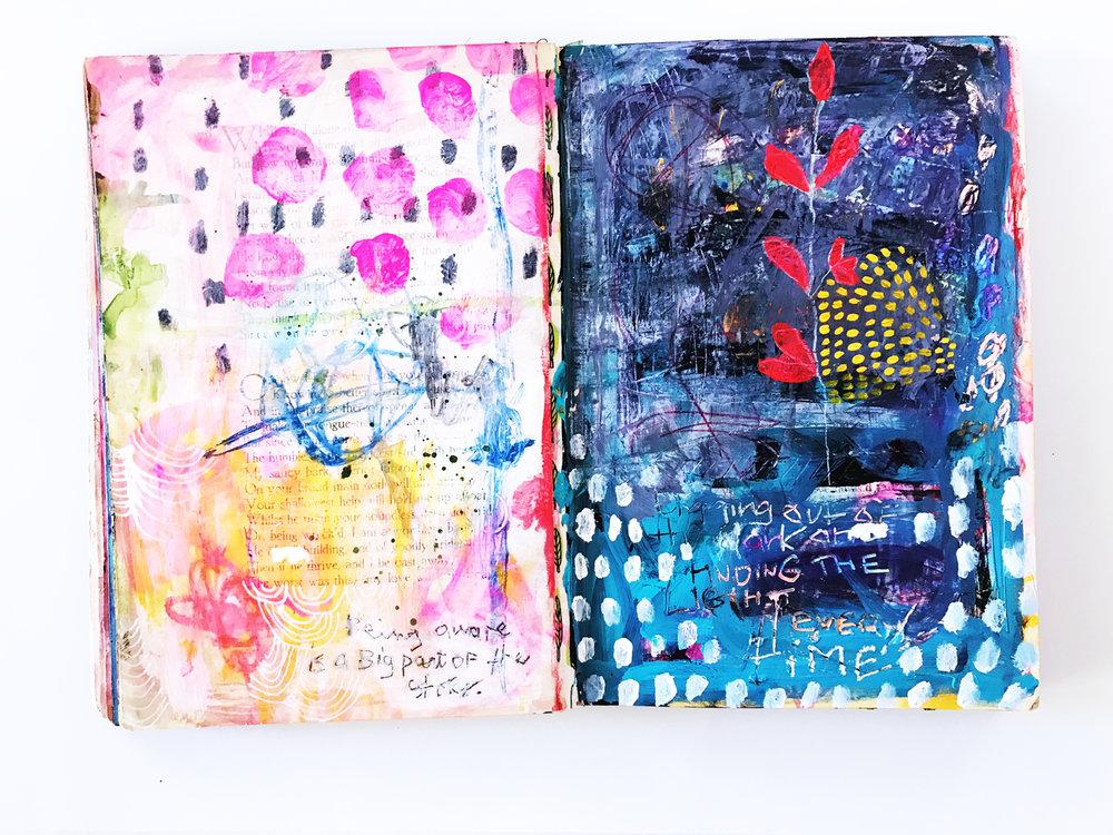 website art journals 53.jpg