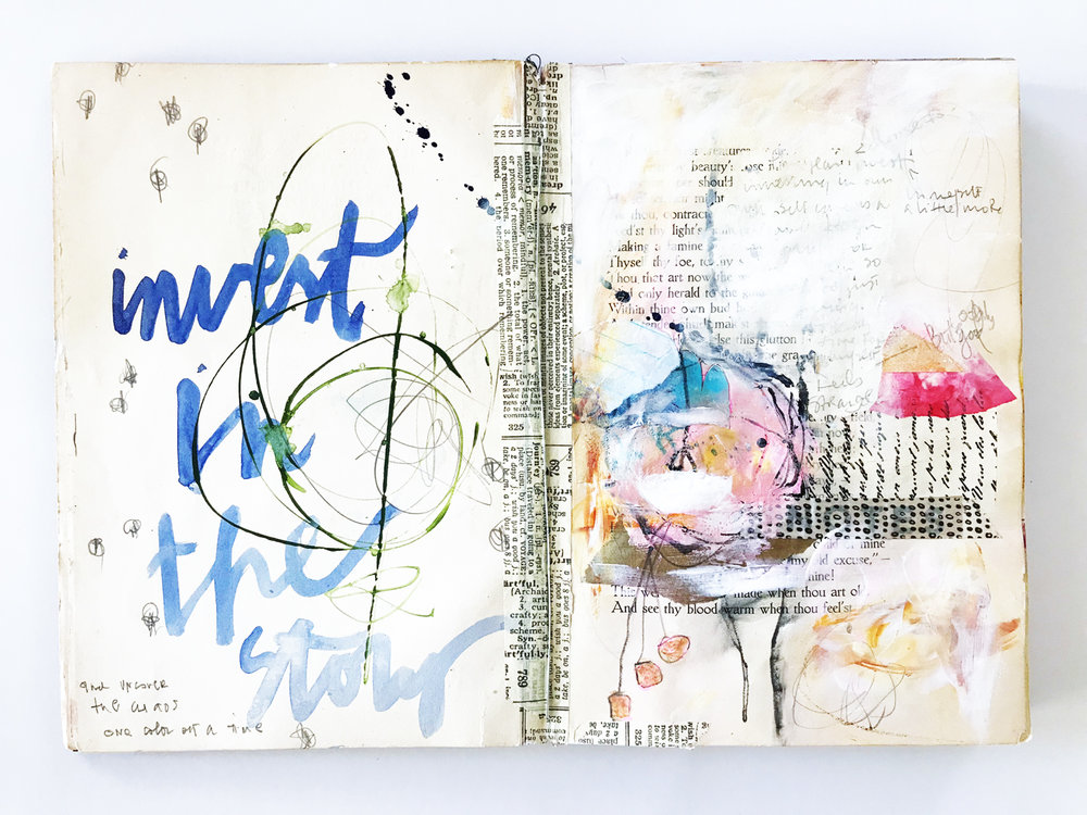 website art journals 56.jpg