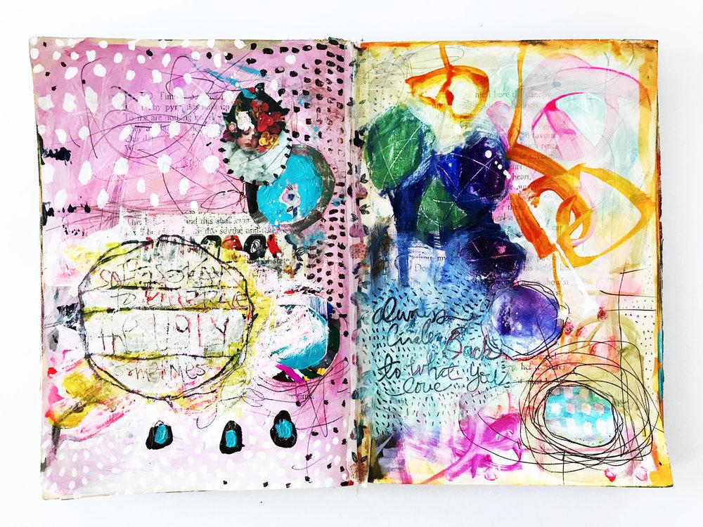 website art journals 57.jpg