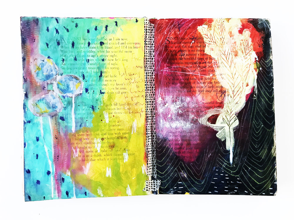 website art journals 60.jpg