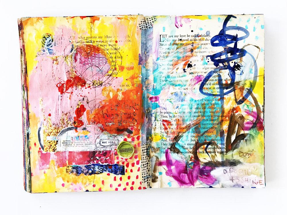 website art journals 62.jpg